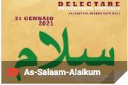 SalAleikum