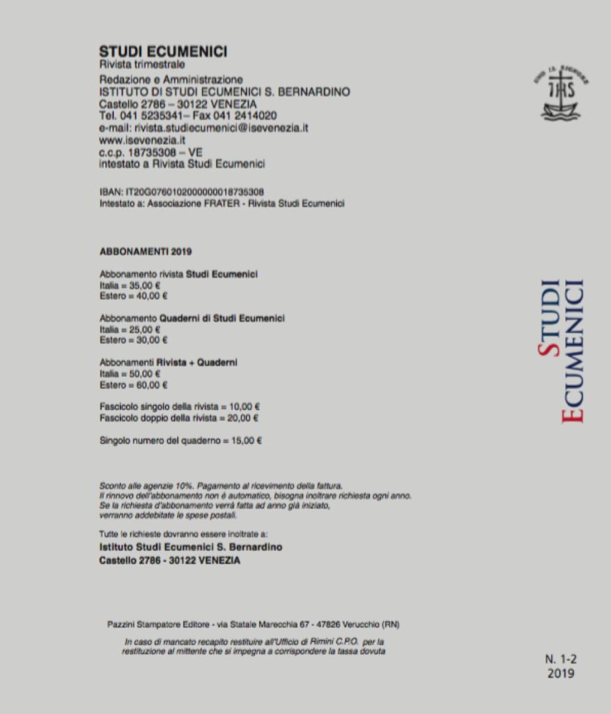 rivista-norme-1-1-877x1024