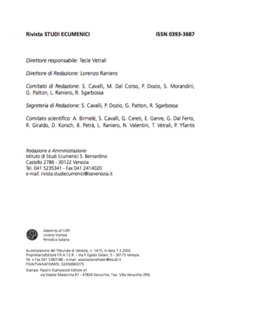 rivista-norme-2-1-881x1024