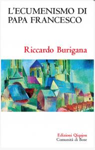 Burigana-652x1024